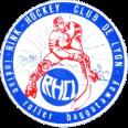RHC Lyon
