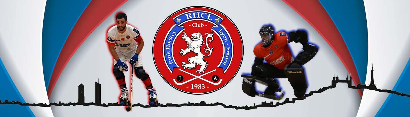 RHC Lyon Officiel